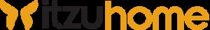Logo Itzu Home