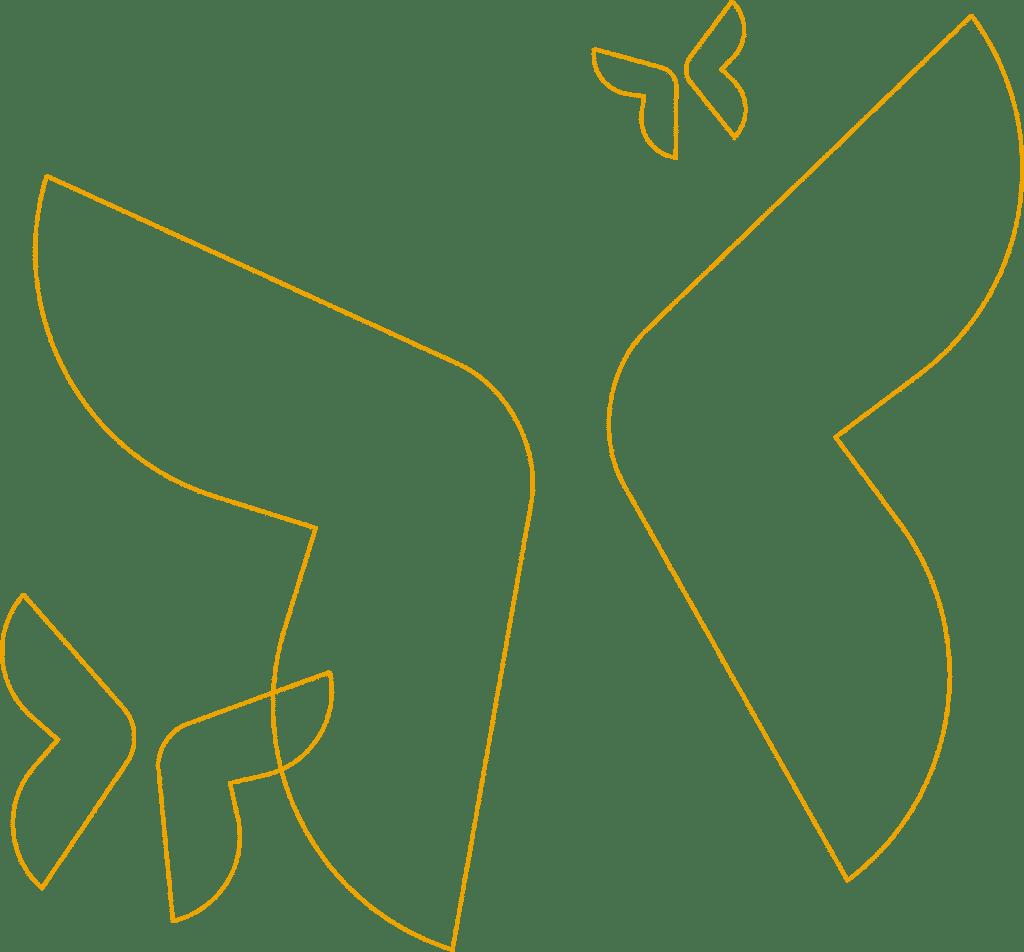 Logo Itzu
